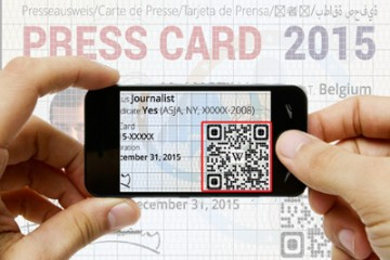 card-qr-flash-400